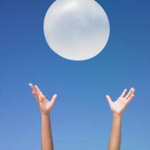 Como funciona la donacion de ovulos