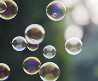 ¿Puede la receptora de óvulos conocer a la donante?