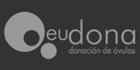 Eudona