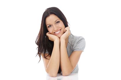 Пять ситуаций, в которых может наступить нежелательная беременность
