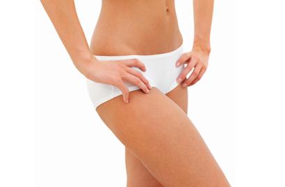 Fongs vaginals: símptomes, tractament i prevenció