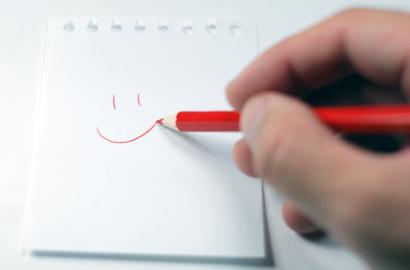 Síndrome premenstrual: com evitar els canvis d'humor de tots els mesos