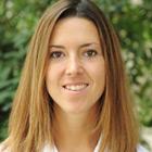 Dra. Anna Blázquez