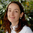 Dra. Carolina Esteve