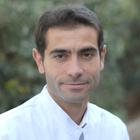 Dr. Daniel Mataró