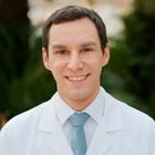 Dr. Jaume Miñano