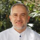 Dr. Juan José Guillén