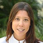 Maia Ferrer