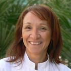 Dra. Marta Colodrón