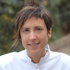 Dra. Marta Trullenque