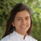 Patricia Cuyubamba