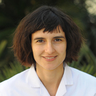Dra. Raquel Muñoz
