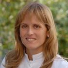 Dra. Silvia Ferrero
