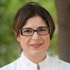 Sonia Martín