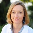 Dra. Valérie Vernaeve
