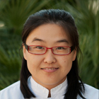 Yufang Chi