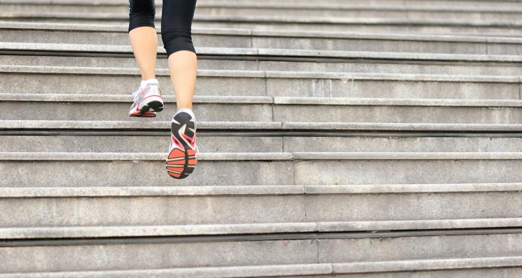 Hábitos saludables: plántale cara al Síndrome Premenstrual
