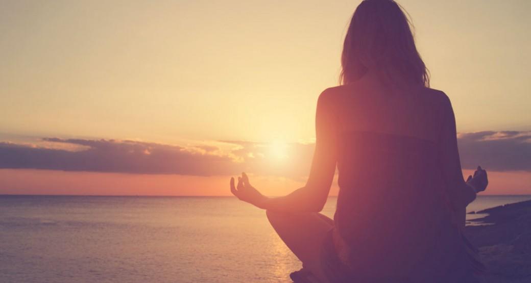 La última técnica en relajación se llama Mindfulness