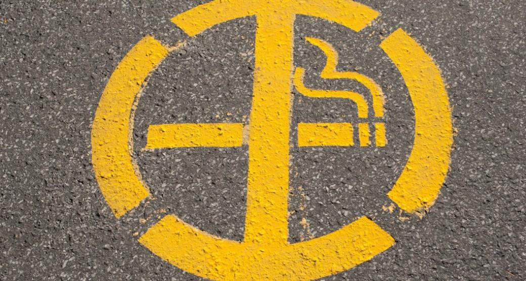 Los anticonceptivos y el tabaco… ¿Son compatibles?