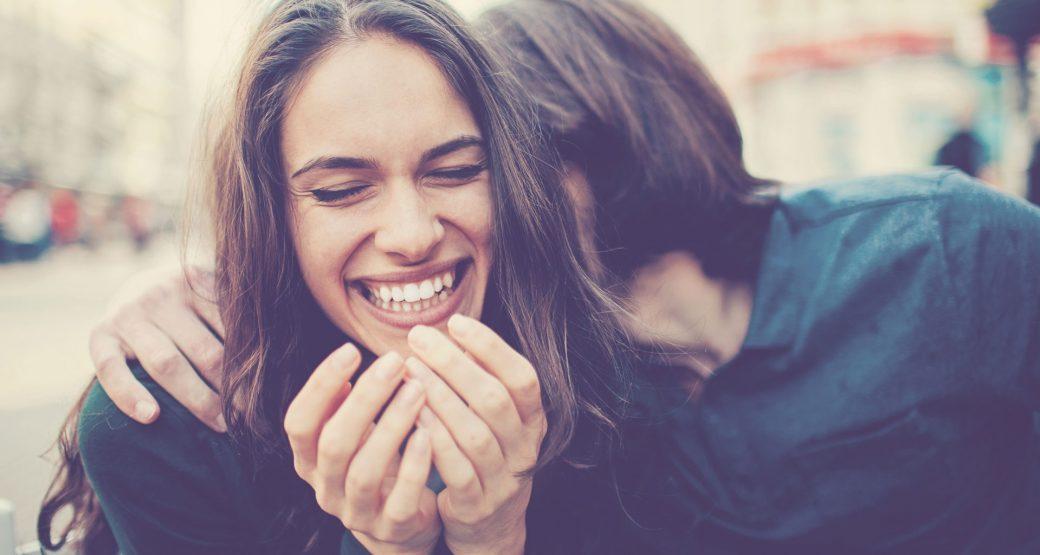 Bienestar: claves para ser feliz